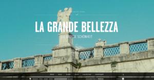 LA_GRANDE_BELLEZZA angelo